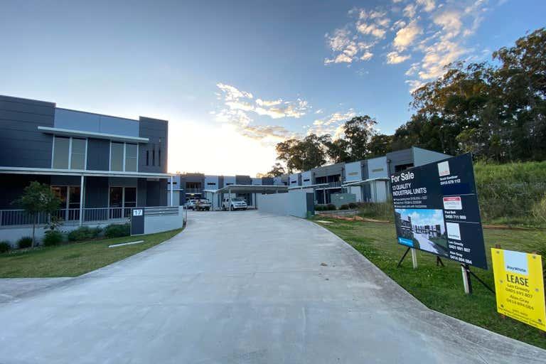112/17 Exeter Way Caloundra West QLD 4551 - Image 1