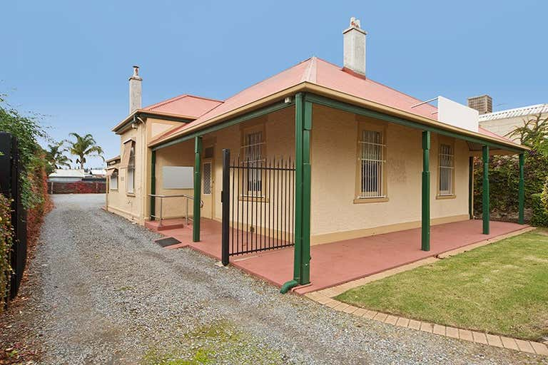 687 South Road Black Forest SA 5035 - Image 2