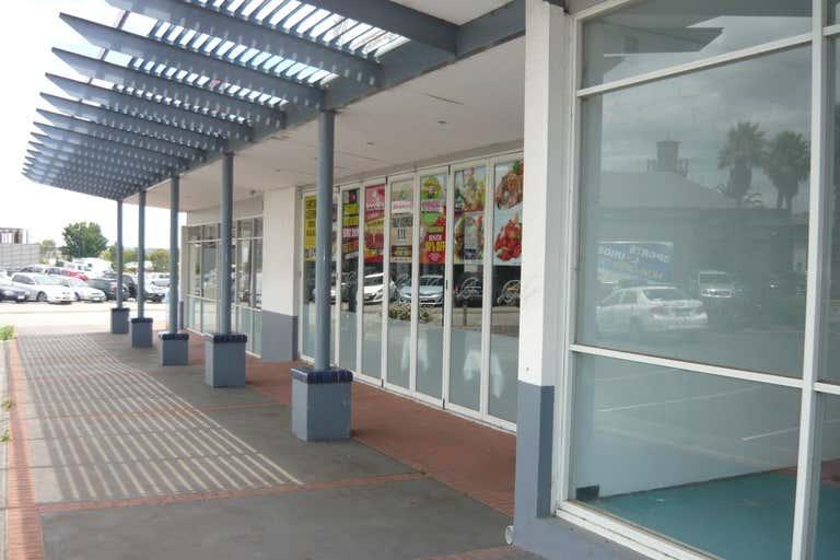 Shop 5B, 248 Clyde Road Berwick VIC 3806 - Image 3