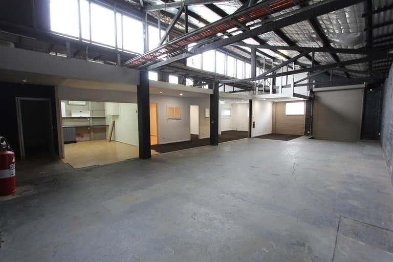 3/12-14 Norman Street Peakhurst NSW 2210 - Image 2