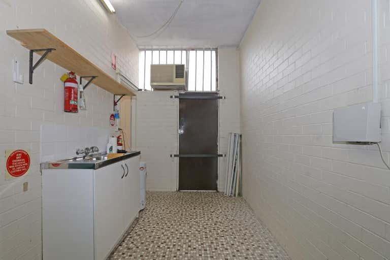 2/254 George Street Windsor NSW 2756 - Image 4