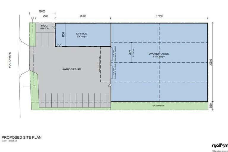 Crestmead QLD 4132 - Image 2