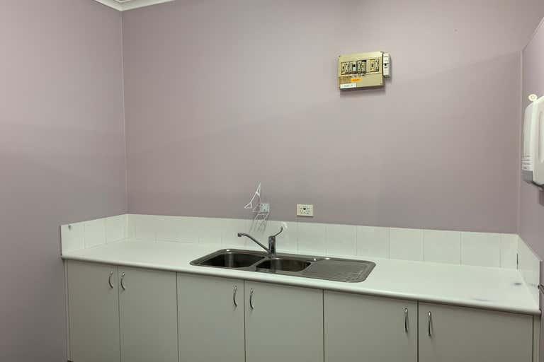 Shop 5, 103  Victoria Street Taree NSW 2430 - Image 4