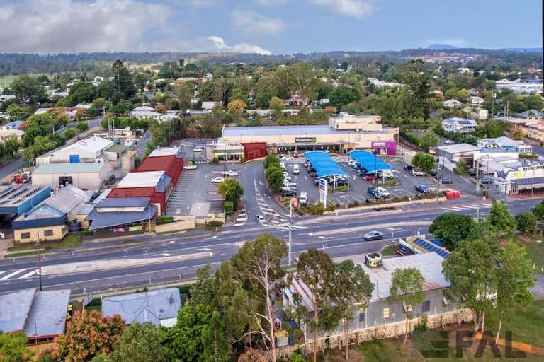 Beaudesert Central, Shop  3, 125-143 Brisbane Street Beaudesert QLD 4285 - Image 4