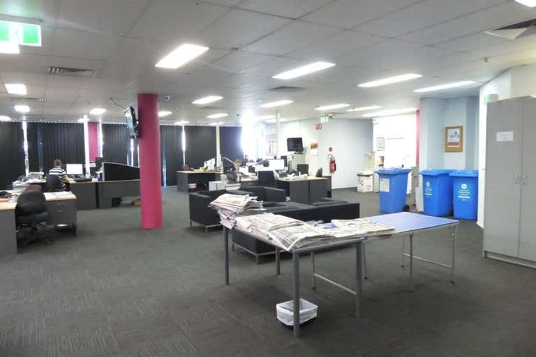 Suite 14A/10 Old Chatswood Road Springwood QLD 4127 - Image 4