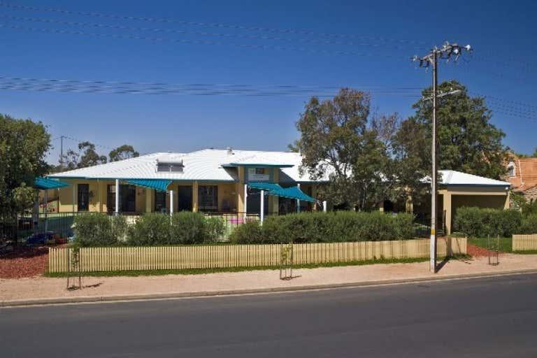 29 Kingston Road Port Pirie SA 5540 - Image 3