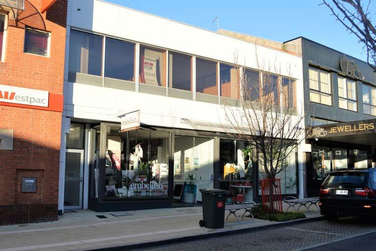 Level 1, 35 Stewart Street Devonport TAS 7310 - Image 1