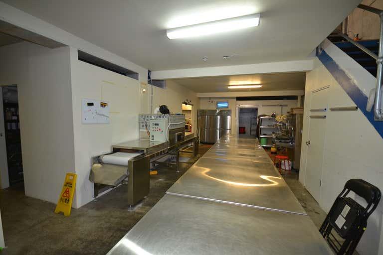 8/49 Carrington Road Marrickville NSW 2204 - Image 2