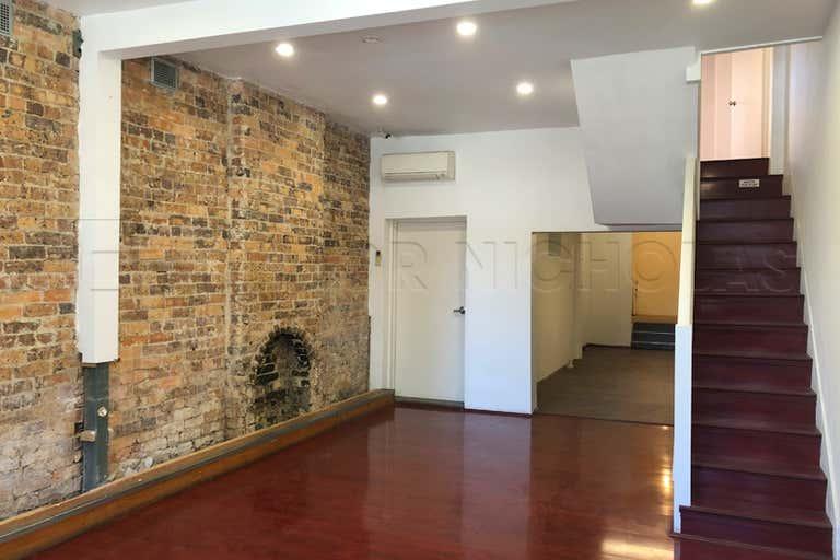 50 Norton Street Leichhardt NSW 2040 - Image 2