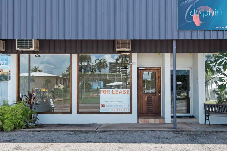 2/90 Woods Street Darwin City NT 0800 - Image 2