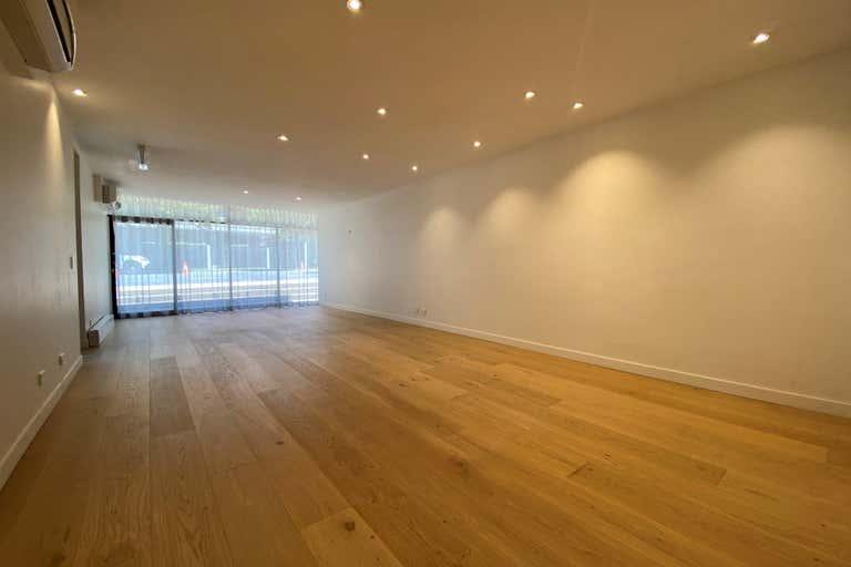 Office 3, 158 Moray Street New Farm QLD 4005 - Image 2