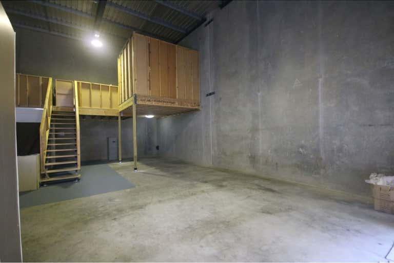 5/46 Smith Street Capalaba QLD 4157 - Image 4