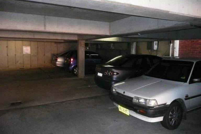 Suite 2, Suite 2/148 Victoria Street Taree NSW 2430 - Image 3