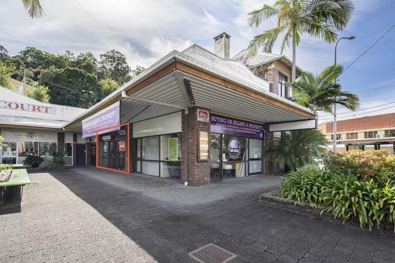 Shop 11, 41-45 Murwillumbah Street Murwillumbah NSW 2484 - Image 1