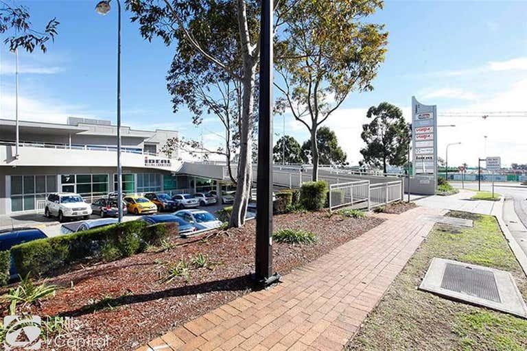 7/1 Celebration Drive Bella Vista NSW 2153 - Image 2