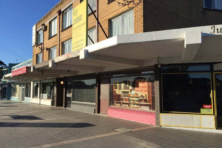 165 Bunnerong Road Kingsford NSW 2032 - Image 2