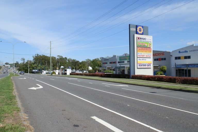 2/1029 Manly Road Tingalpa QLD 4173 - Image 2