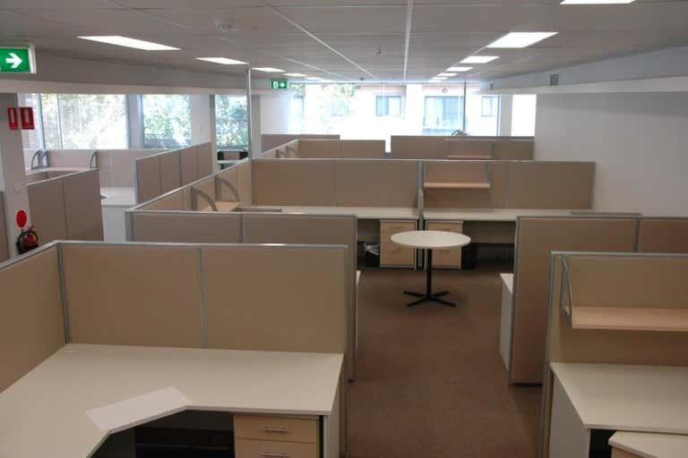 Level 2, 10 Victoria Ave Perth WA 6000 - Image 3
