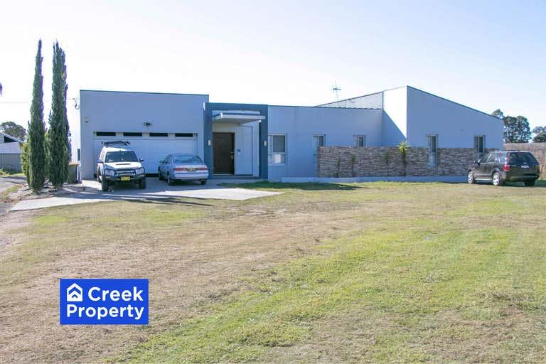 75 Watts Road Kemps Creek NSW 2178 - Image 4