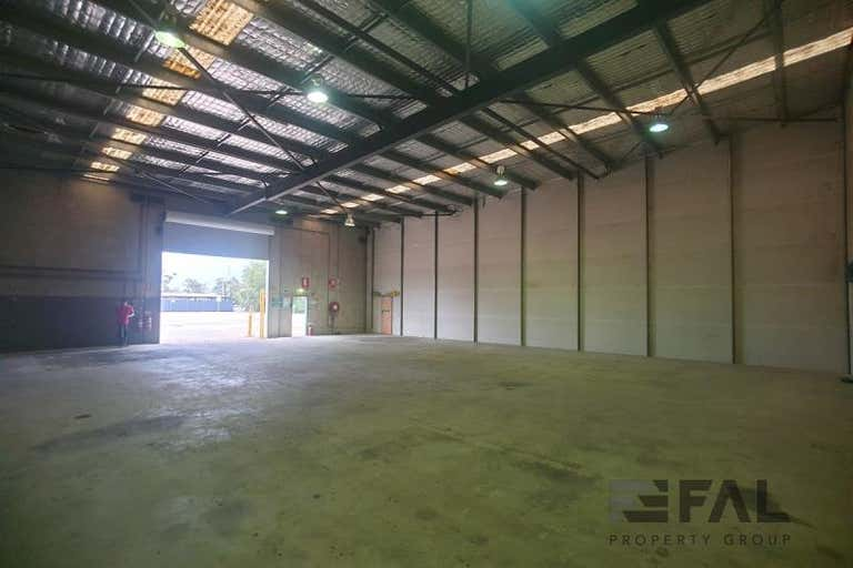 Lease, 815 Boundary Road Coopers Plains QLD 4108 - Image 2