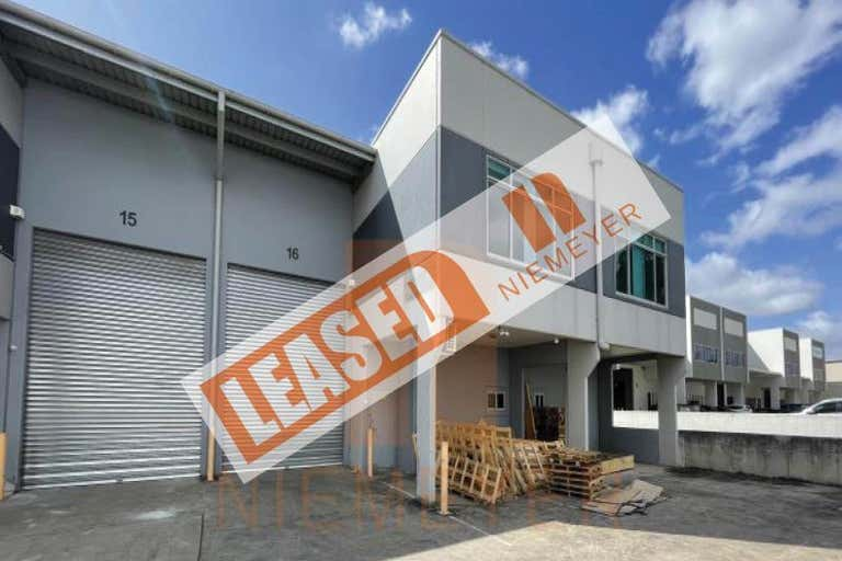 25 Hoskins Avenue Bankstown NSW 2200 - Image 1