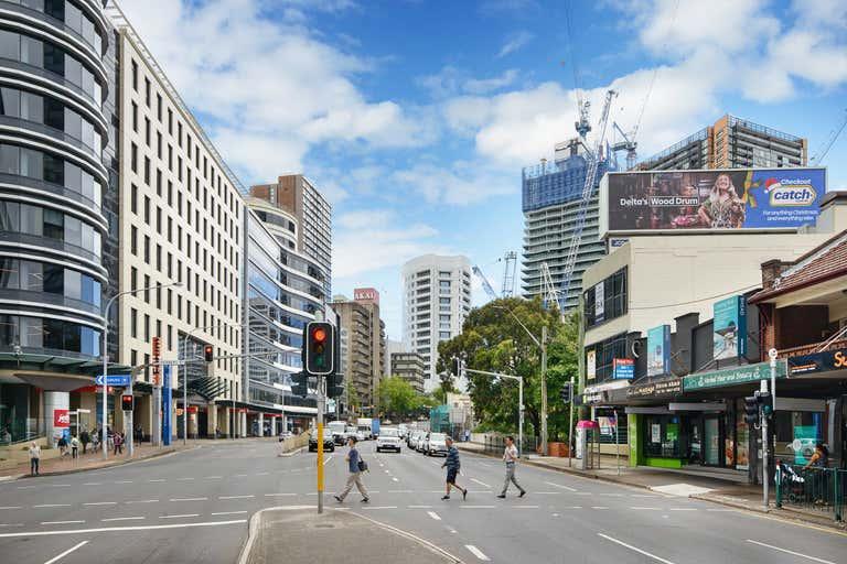6-8 Pacific Highway St Leonards NSW 2065 - Image 2
