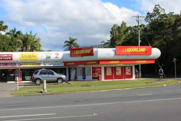 9/193 Swallow Street Cairns QLD 4870 - Image 1