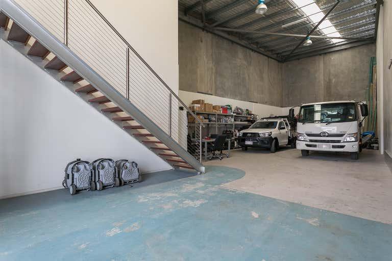 25/388 Newman Road Geebung QLD 4034 - Image 2