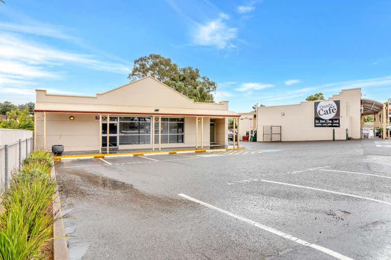 241 - 261 Main South Road Morphett Vale SA 5162 - Image 3