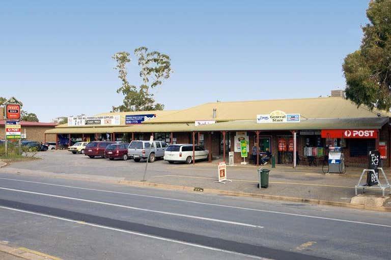 Shop 2, Lot 2 Black Top Road One Tree Hill SA 5114 - Image 1