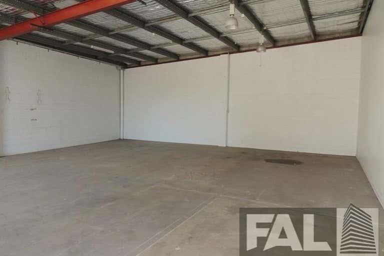Unit  11, 48 Bullockhead Street Sumner QLD 4074 - Image 2