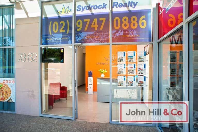 Shop 3/78-82 Burwood Road Burwood NSW 2134 - Image 2