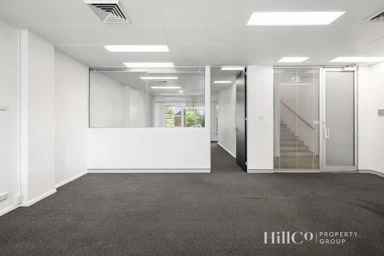 Suite 1B/57-59 Renwick Street Leichhardt NSW 2040 - Image 2
