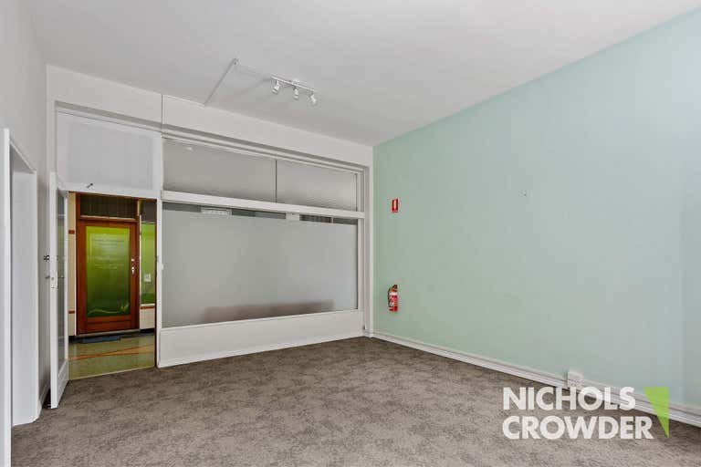 10 & 11/325 Centre Road Bentleigh VIC 3204 - Image 2