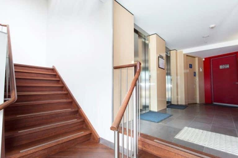 Suite 21, 70 Racecourse Road North Melbourne VIC 3051 - Image 3