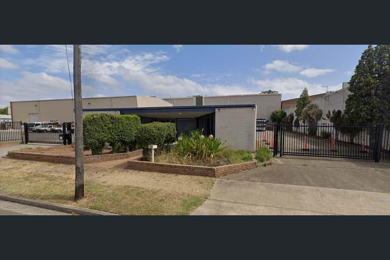 100 Derby Street Silverwater NSW 2128 - Image 1