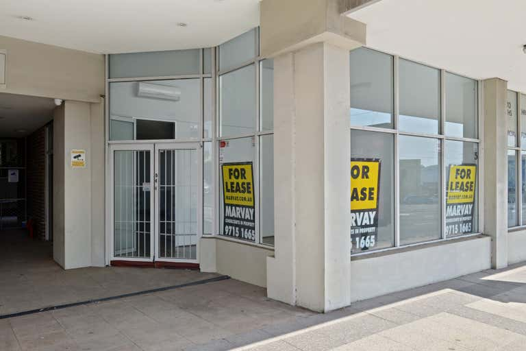 Shop 5, 320a Liverpool Road Enfield NSW 2136 - Image 2