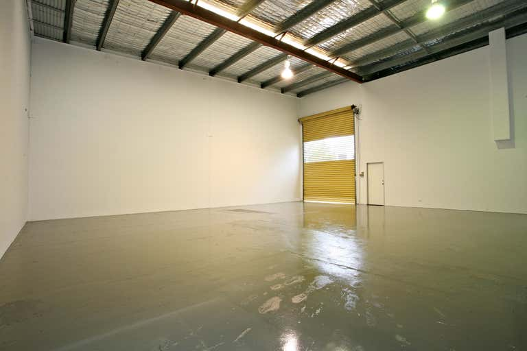 30c/121 Kerry Road Archerfield QLD 4108 - Image 2
