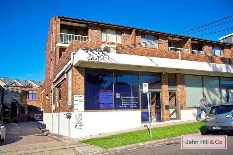Suite 3/34 East Street Five Dock NSW 2046 - Image 1