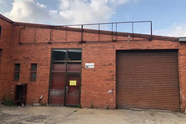 2/30 Audsley Street Clayton South VIC 3169 - Image 1