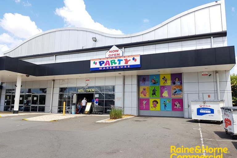 Unit 2, 1 Tindall Street Campbelltown NSW 2560 - Image 3