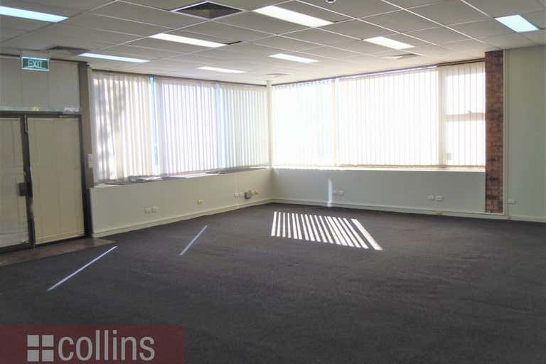 79 Overseas Drive Noble Park VIC 3174 - Image 4