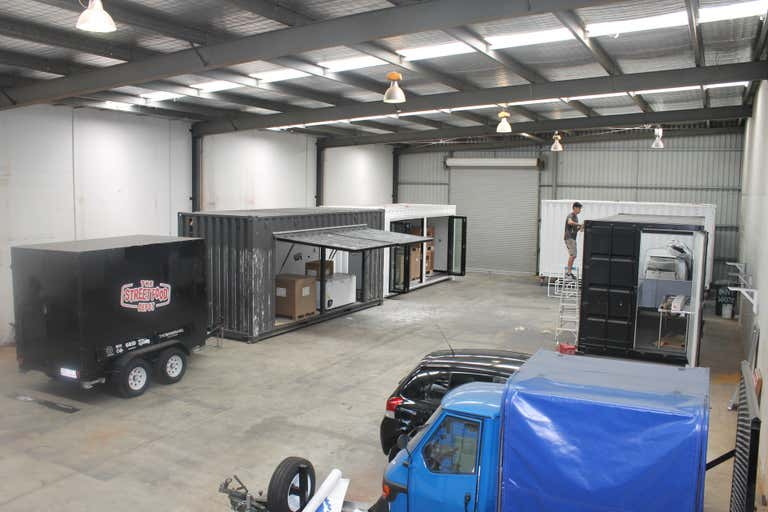 1/48 Aerodrome Road Caboolture QLD 4510 - Image 3