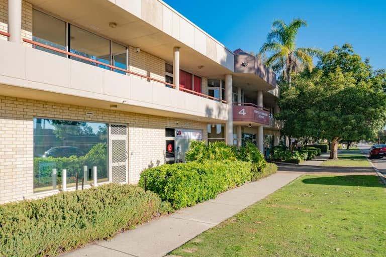 Suite 2, 4 Queen Street Bentley WA 6102 - Image 1