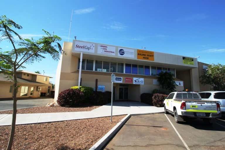 8A / 20 Hedland Place Karratha WA 6714 - Image 1