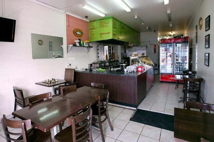 597 Bell Street Preston VIC 3072 - Image 2