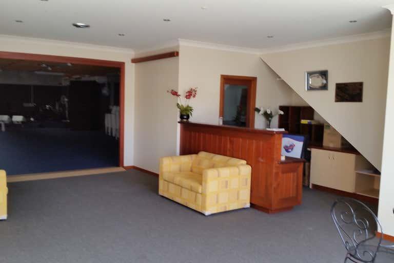 6/28 Premier Circuit Warana QLD 4575 - Image 3