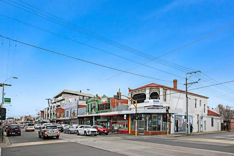 Level 1, 703 High  Street Thornbury VIC 3071 - Image 2