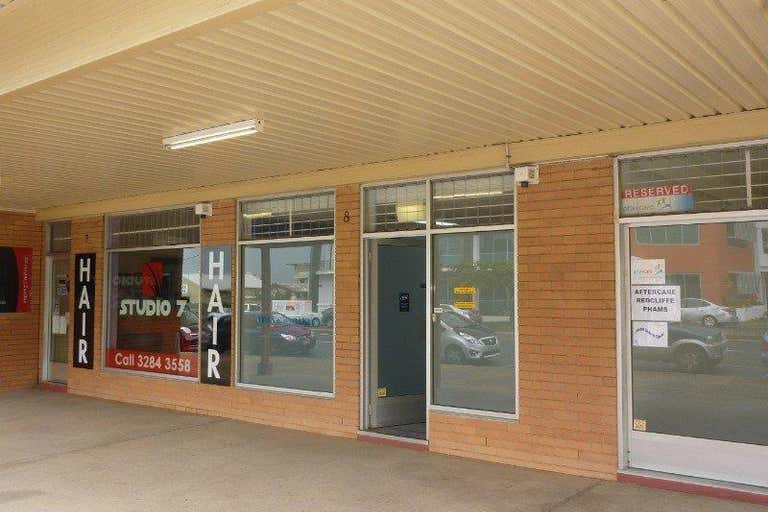 8A/107 Anzac Avenue Redcliffe QLD 4020 - Image 2
