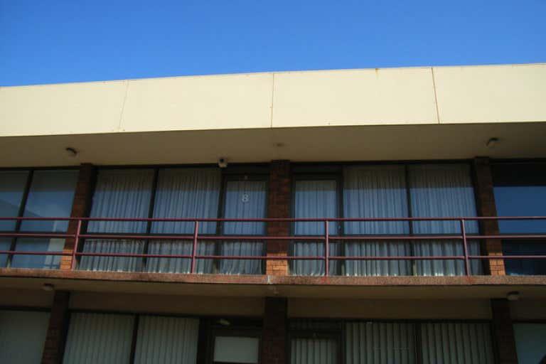 8/48 Tamar Street Ballina NSW 2478 - Image 3